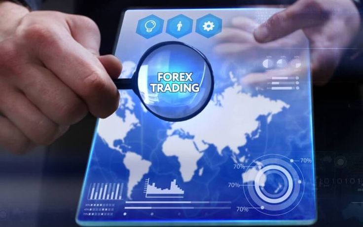 A Quick Forex Trading Guide for Beginners #bworld #forex #income #profit #stocks #forextrading