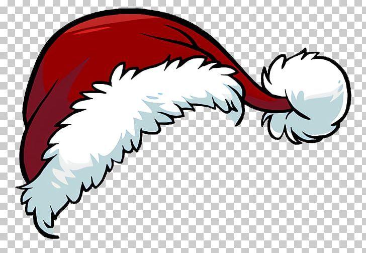 Santa Claus Hat Christmas Santa Suit Png Artwork Beak Cap Christmas Claw Santa Claus Hat Santa Claus Santa Suits
