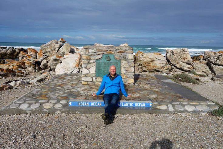 Garden Route – Cape Agulhas – Mossel Bay – Knysna – Elf Jahre ist es her, dass ich die Garden Route in Südafrika abgefahren habe. Viel mehr more pictures here https://www.overlandtour.de/garden-route-cape-agulhas-mosel-bay-knysna/