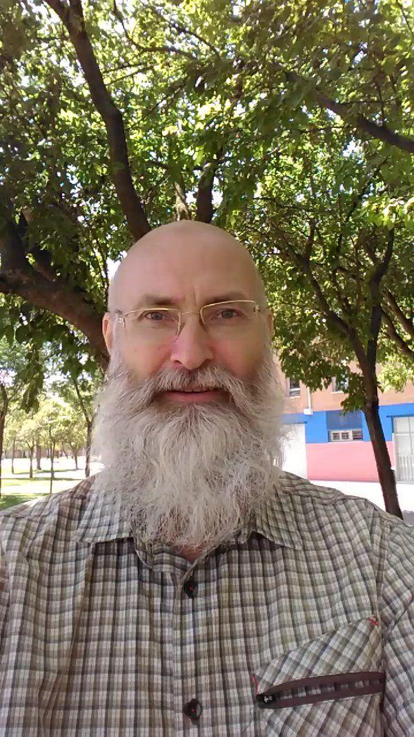 "Victor Chertkov en Twitter: ""Controla tus #resistencias https://t.co/8MgSu3aJDO https://t.co/Z20jA4kOl0"""