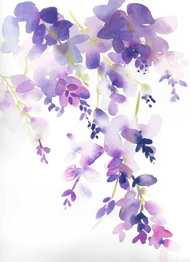 17 meilleures id es propos de dessins de fleurs sur for Pinterest flur