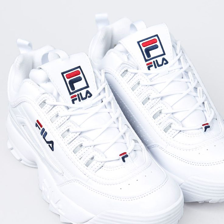 fila shoes disruptor 2spooky4me lyrics to songs