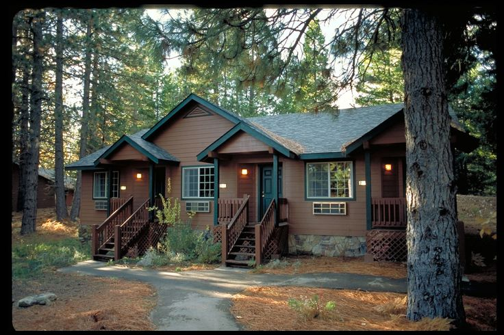 1000 images about lodging mt shasta area on pinterest