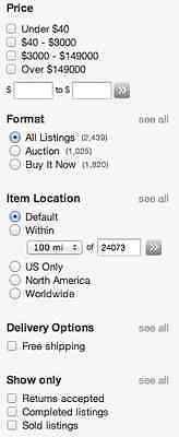 Where to sell rare Beanie Babies | eBay