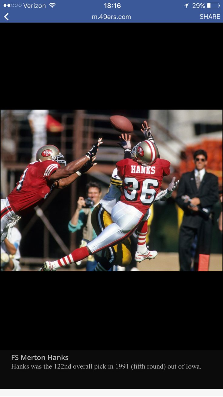 Round Table 122nd 17 Best Images About San Francisco 49ers Faithful On Pinterest