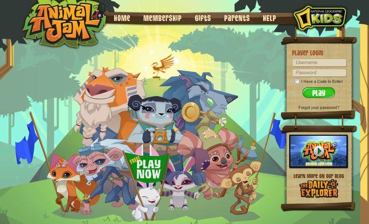 animal jam | AJ_animal_jam_login_screen.jpg