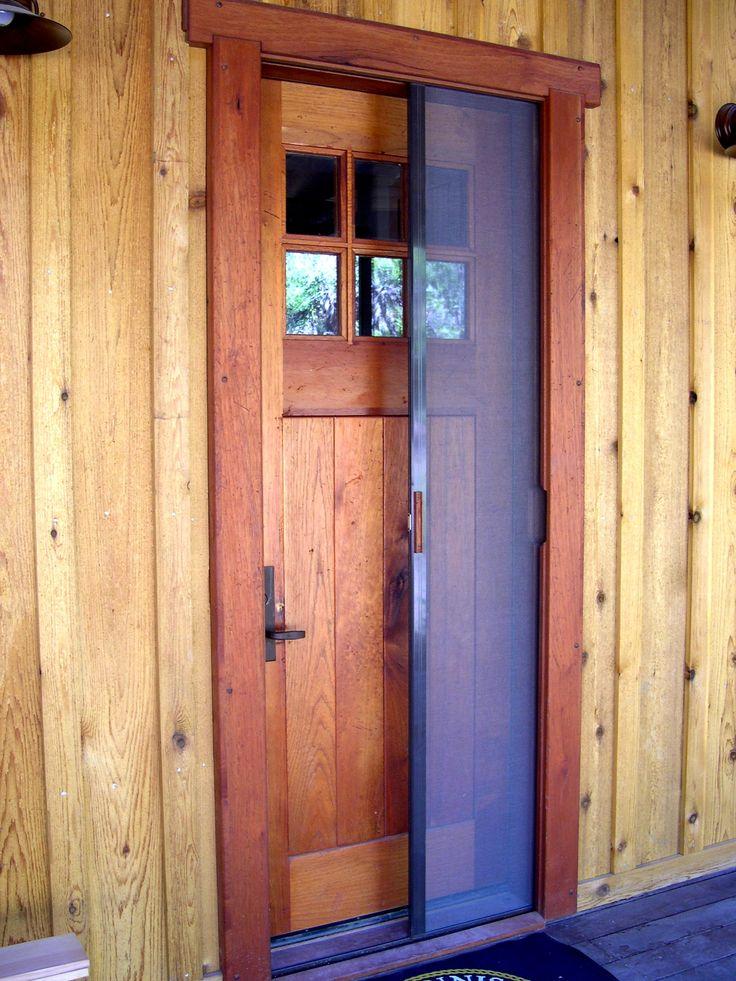 Best 25 Roll Up Doors Ideas On Pinterest Wood Rack