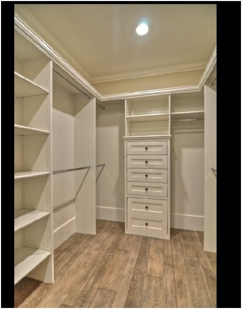 dressing room designs in the home. Style Board Series  Master Closet Best 25 Dressing rooms ideas on Pinterest room