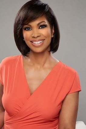 UCSB Alumnae honor Rep. Lois Capps and Fox Newscaster Harris Faulkner (pictured) this weekend. http://sbseasons.com/2017/05/ucsb-alumnae-rep-lois-capps-and-fox-newscaster-harris-faulkner-honored/ #sbseasons #sb #santabarbara #SBSeasonsMagazine #UCSB #UCSBAlumni #HarrisFaulkner  To subscribe visit sbseasons.com/subscribe.html