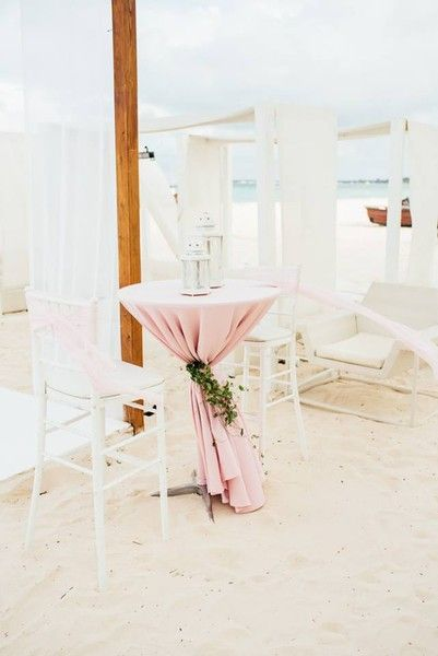 396 best images about wedding lounges cocktail hours on for Table 85 hours