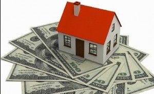 First Time Home Buyer Grants Up To $40,000!