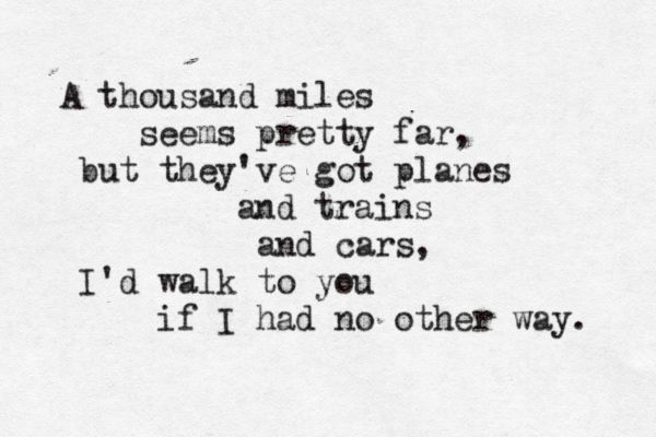 """""""HEY THERE DELILAH"""" BY PLAIN WHITE T'S    plain white t's, hey there delilah, lyrics,  <3"""