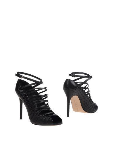 LAMB Botines mujer- http://www.siboom.es/calzado-de-mujer-zapatos-de-encaje-tacon15cm_ofertas.html  