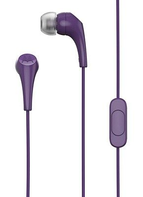 Moto Earbuds 2 In-Ear Headphones Review - Day-Technology.com