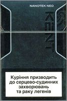Kent NEO Nanotek(mini) Cigarettes 10 cartons-price:$180.00 ,shopping from the site:http://www.cigarettescigs.com