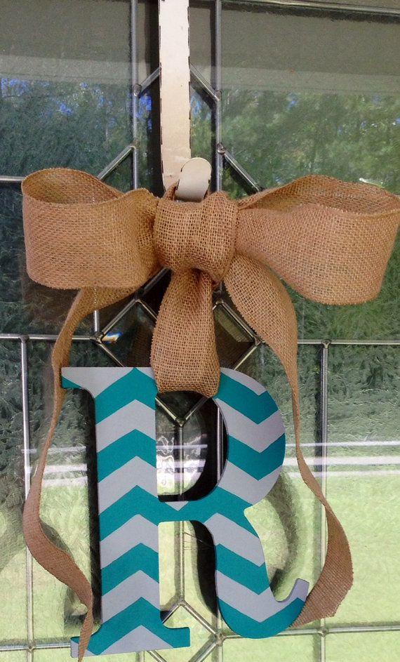front door lettersBest 25 Front door letters ideas on Pinterest  Initial door