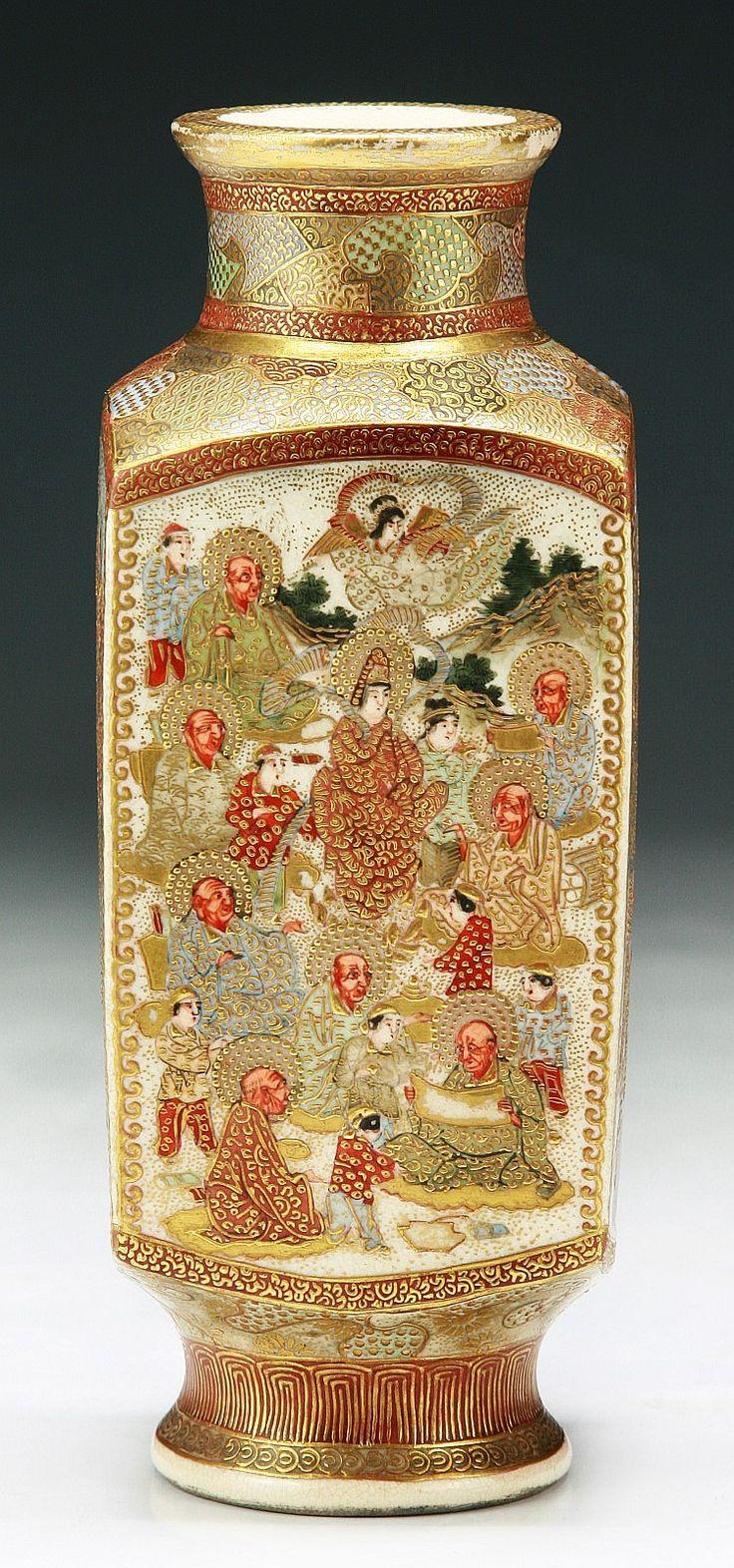 337 Best Gorgeous Vases Images On Pinterest Glass Vase Vases And Flower Vases