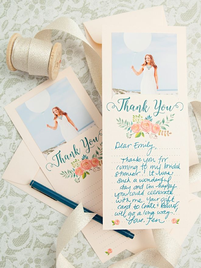 283 best Wedding Invitation Ideas images on Pinterest | Invitation ...