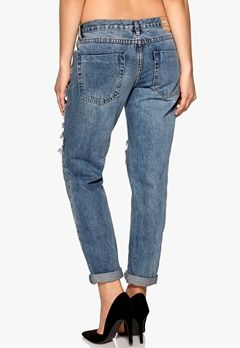 one-teaspoon-awesome-baggies-jeans-dirty-ford_4.jpg (240×348)