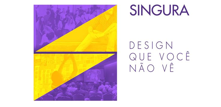 Singura - Academic Design Week on Behance