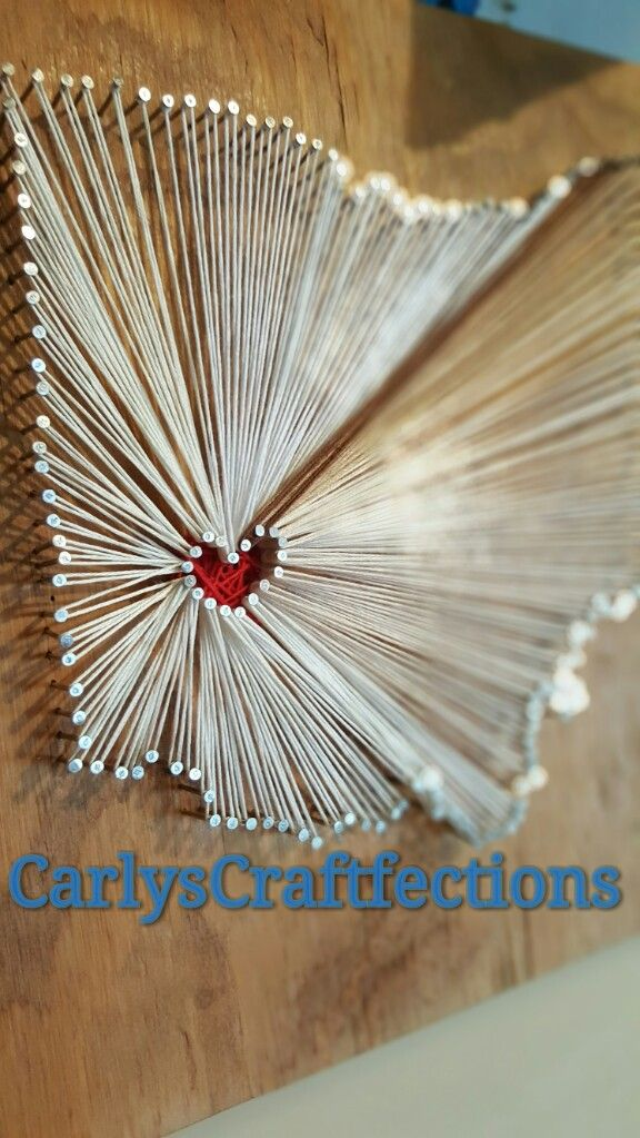 64 best string art nail string and wood images on pinterest i take all custom orders please contact me here on pinterest or throught my prinsesfo Image collections