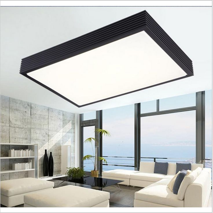 13 best led images on Pinterest Blankets, Ceilings and Ceiling lamps - wohnzimmer led lampe