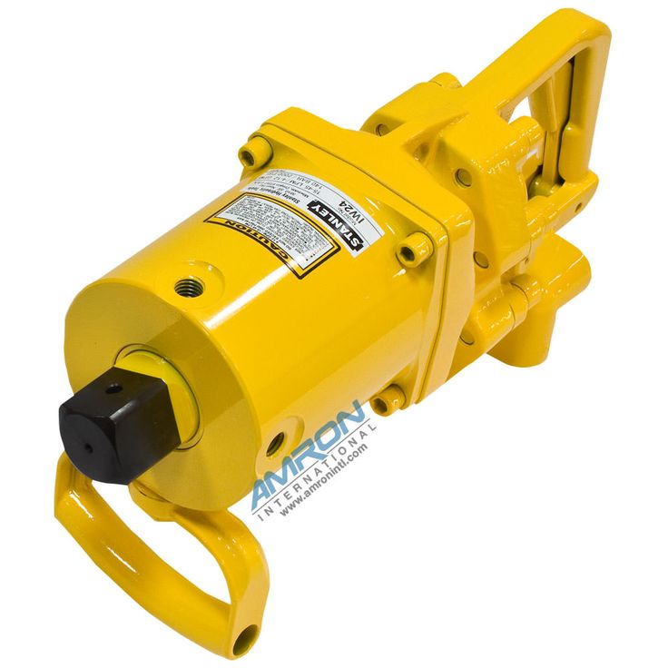 stanley hydraulics corporation Rgc is one of the largest manufacturers of hydraulic tools and power units used in the construction industry innovative hydraulic tools such as the stanley.