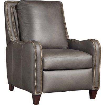 474 best harris furniture jonesboro ar images on