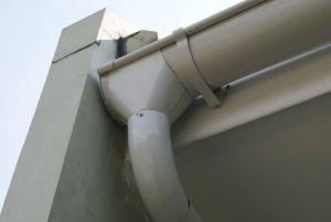 087770337444-Harga Pasang/Jual Talang Air Hujan Atap Rumah-Galvanis-Metal-Baja-Lindab.