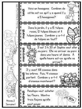 53 best l'heure ~ telling time in French images on
