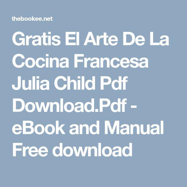 13 best Libros de cocina #Derechupete images on Pinterest | Libros ...