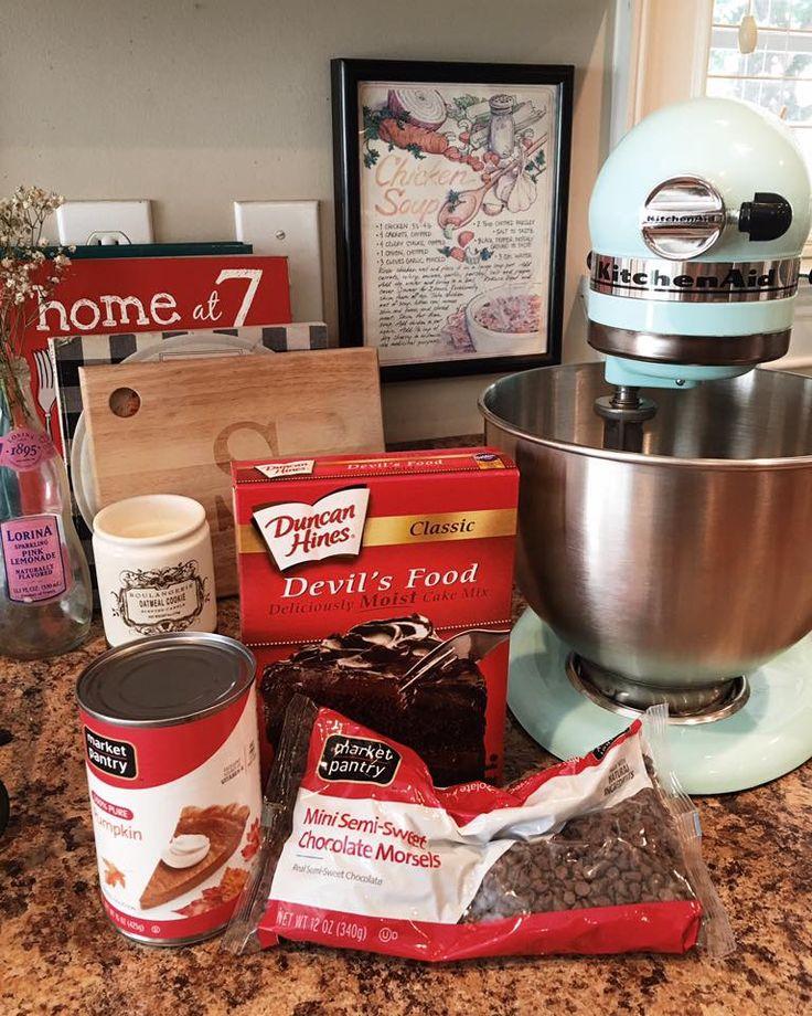 60 calorie 3 ingredients brownie bites 3 ingredient