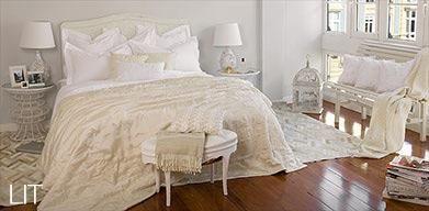 Zara Home boutique en ligne