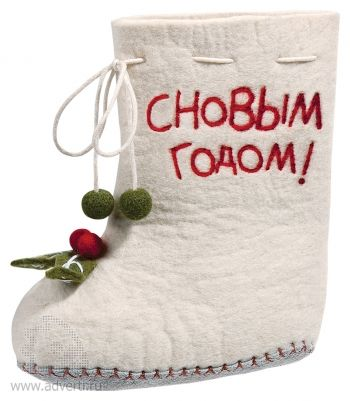 http://www.adverti.ru/valenki4.html