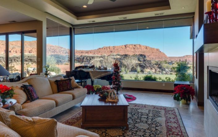 Southern Utah Realtors Sell 25 Listings Over Past Seven Days