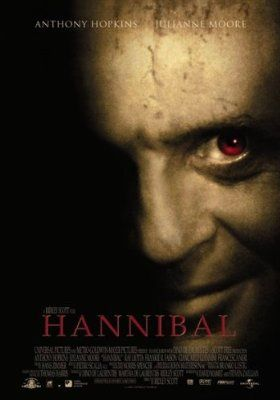 ~FHD$ Hannibal (2001) Watch full movie online pc mac android 720p without membership