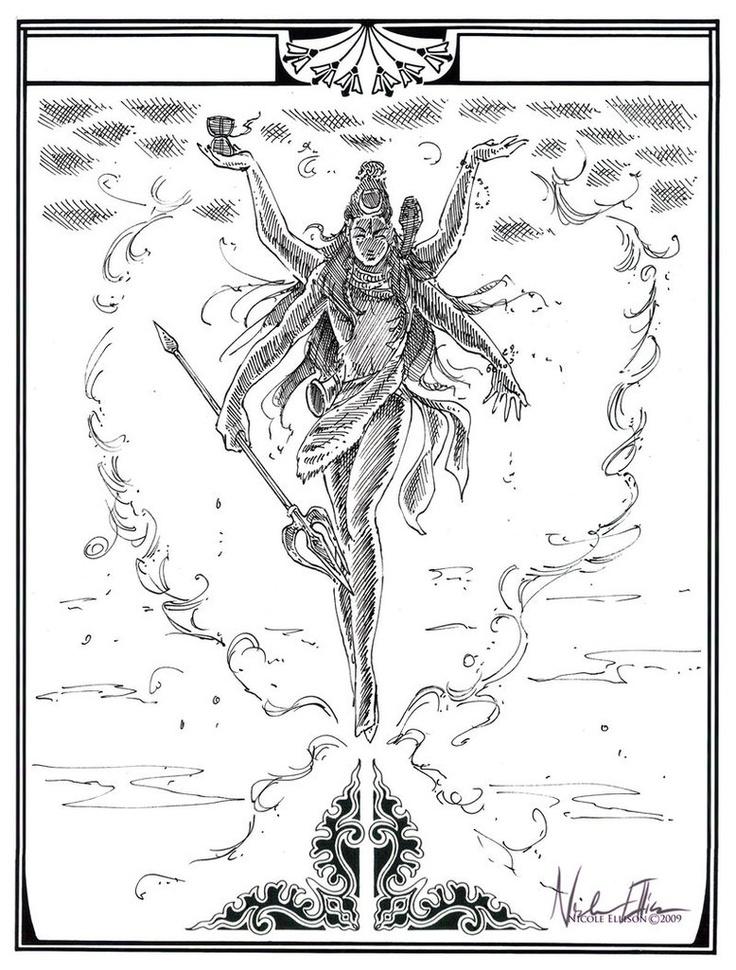 Majestic Shiva: Oṃ Namaḥ Śivāya, ॐ नमः शिवाय,  Tamil: Om Nama civaaya ஓம் நமசிவாய, Kannada: ಶ್ರೀ.ಓಂ.ಶಿವಯ ನಮಃ