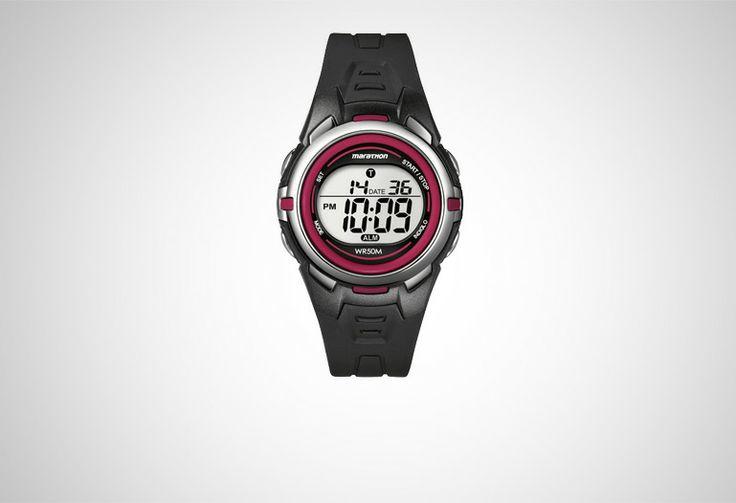 #Timex T5K363 #Sklep_Biegacza