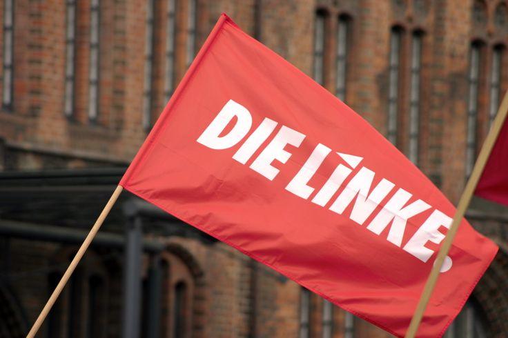 U18-Wahl in BW: Wann weht die rote Fahne über dem Stuttgarter Landtag? - http://www.statusquo-news.de/u18-wahl-in-bw-wann-weht-die-rote-fahne-ueber-dem-stuttgarter-landtag/
