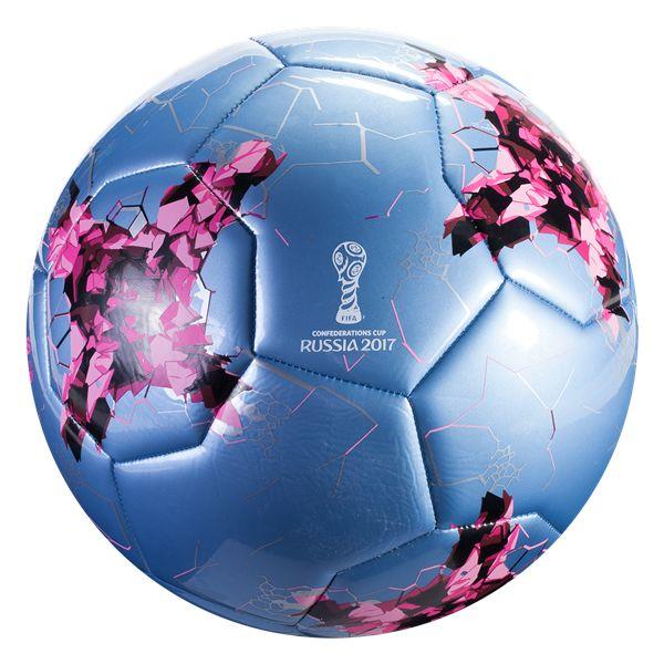 126 best Soccer Balls images on Pinterest | Football ...