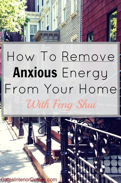 59 best Feng Shui for Wealth images on Pinterest Feng shui tips - plana k amp uuml chen preise