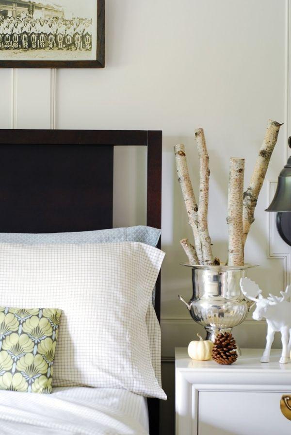 Best Dekoration Schlafzimmer Selber Machen Gallery - Home Design ...