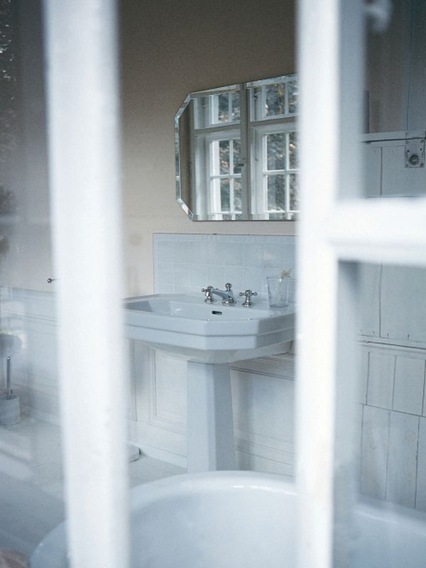 SERIE 1930 by DURAVIT