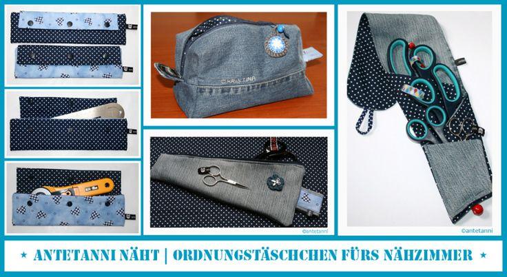 antetanni-naeht_Taeschchen-Naehprojekte-fuer-Christina