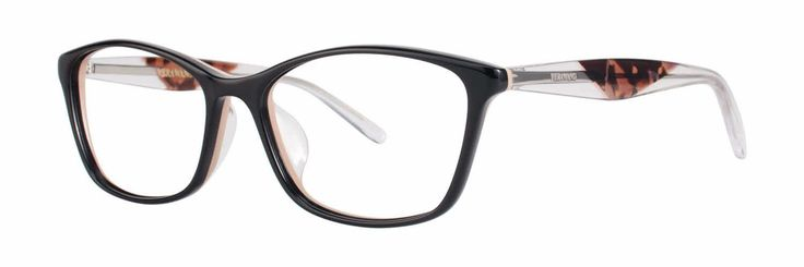 Vera Wang VA17- Alternative Fit Eyeglasses | Free Shipping
