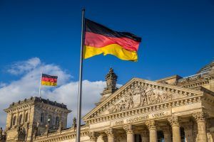 Bafin Issues Cease and Desist Orders to Ban Onecoin Activities in Germany