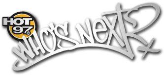Playboy Focus - WHO'S NEXT