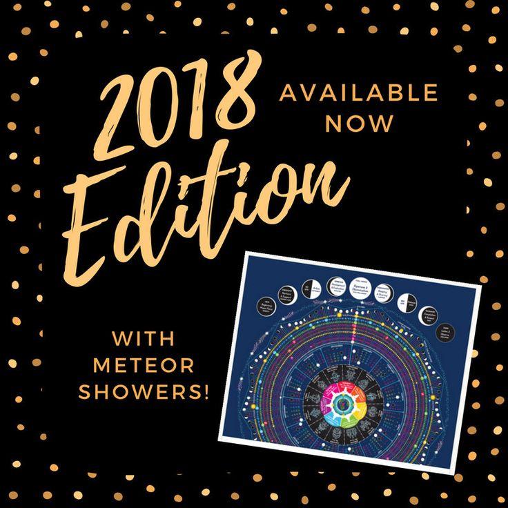 Cosmic Calendar Wallpaper : Best cosmic calendar ideas on pinterest moon