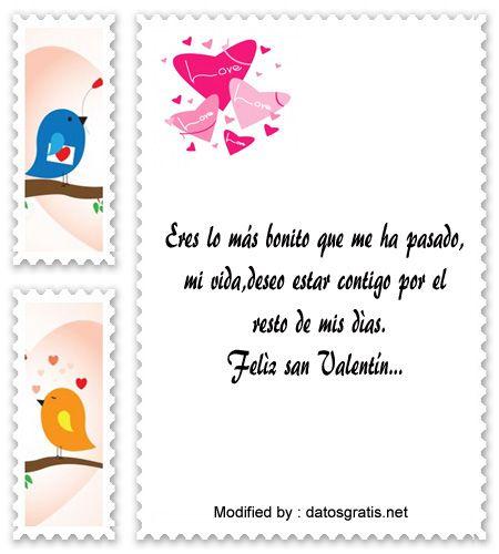 Pin De Frasesmuybonitas Net En Mensajes De Amor Y Amistad
