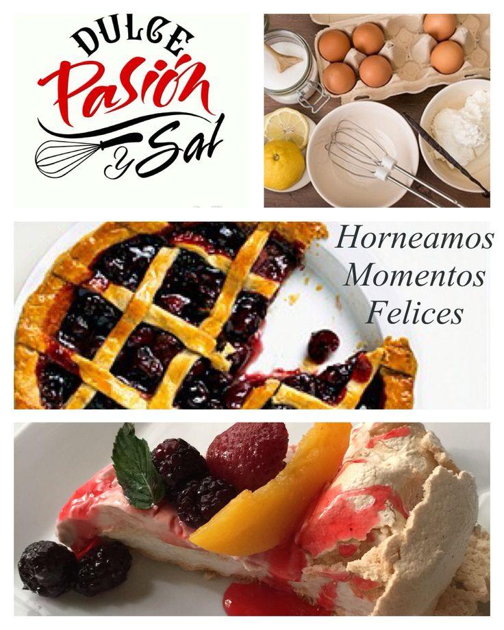 #DulcePasiónySal #Xalapa #XalapaEnríquez #Pastel #Pastelería #Dulce #PanArtesanal #XalapaVeracruz #Pay #Pan #Pays #Pie #Tarta #chickenpie #celebración #momentosfelices  — en Xalapa-Enríquez. Whasapp: 2282438818